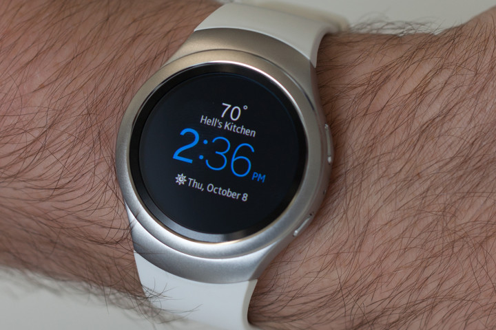 samsung-gear-s2-review_8821-720x480-c (1)